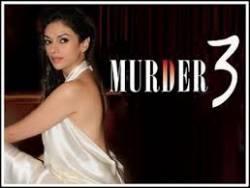 Murder 3 tralier