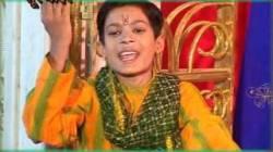 Yashomati Maiya Se (Bhajan Hindi)