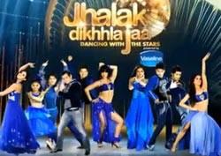 Jhalak Dikhhla Jaa : Season 6 - Episode 17